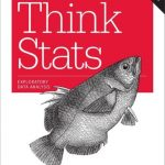 Think Stats: Exploratory Data Analysis 2nd Edition